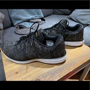 APL Tech Loom Pro Sneakers.
